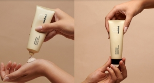 Onekind Debuts a Clay Mask