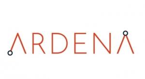 GHO Capital Acquires Ardena