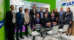 Alvotech, JAMP Pharma Ink Biosim Deal