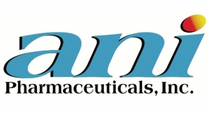 ANI Launches Paliperidone Extended-Release Tablets