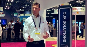 RFID, NFC Specialists Showcase Technologies at NRF 2020