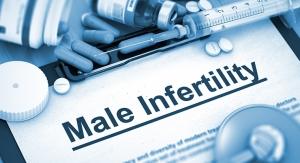 Zinc, Folic Acid Supplements Failed to Improve Male Fertility in NIH Study