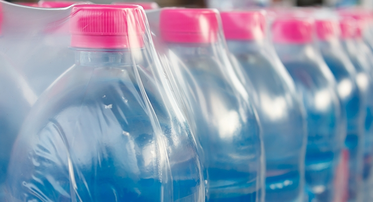 Nestlé Invests in Recyclable, Reusable Packaging