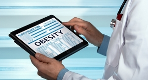 Nearly Half of U.S. Adults Will be Obese in 10 Years