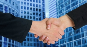 Partnering for Success: How CMO Expertise Can Help OEMs Thrive