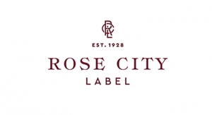 Rose City Label:  'Everything for Everybody'
