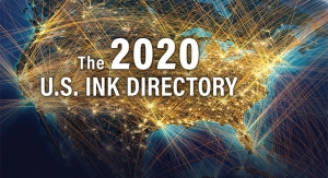 The 2020 US Ink Directory