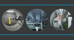 Why Air Filtration?