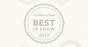 IBMG Announces 2019 Best in Show