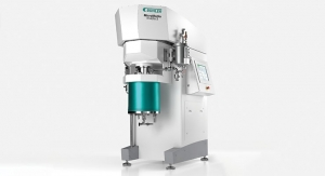 The 2020 Milling and Mixing Report