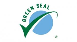 Kittrich Earns Green Seal Certifications