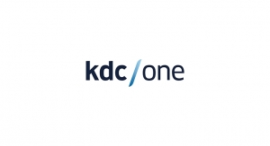 KDC/One to Acquire Shanghai Paristy Daily Chemical Co.