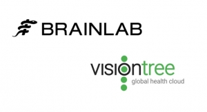 Brainlab Buys Patient-Centric Software Firm VisionTree