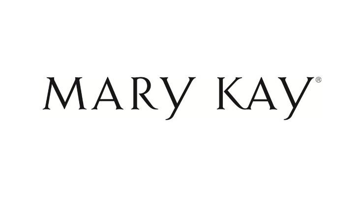 Mary Kay Celebrates Anniversaries