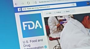 FDA Sends More Warning Letters