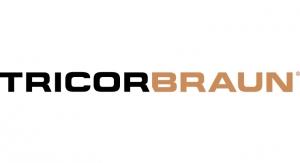 TricorBraun Announces 2019 Supplier Partner Awards
