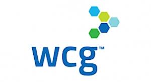 WCG Acquires Statistics Collaborative