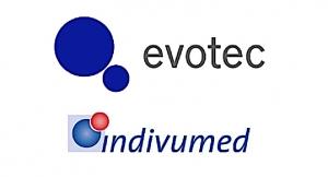 Evotec, Indivumed Enter NSCLC Research Alliance