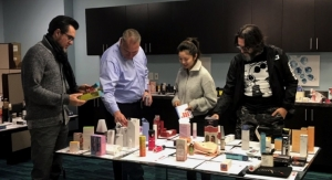 ICMAD Reveals Young Designer Finalists