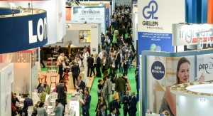 Vitafoods Europe 2020 Gives a Platform to the Nutraceutical Supply Chain