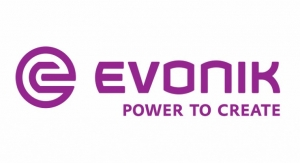 Evonik Launches New 'intoCleaning' Customer Platform