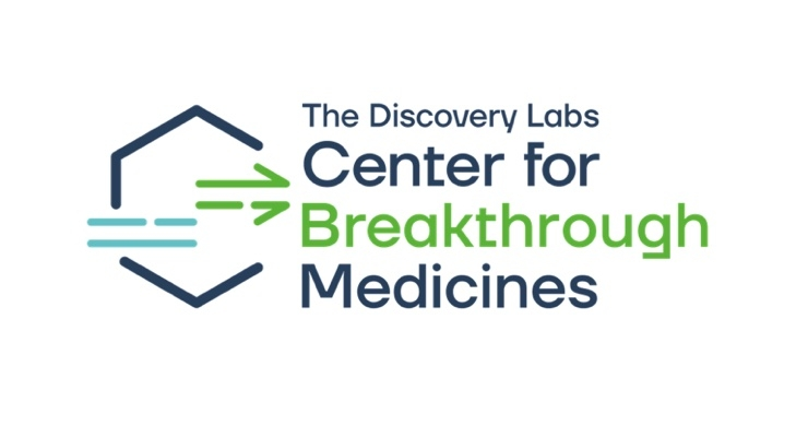 Cell & Gene Therapy CDMO Begins Operations