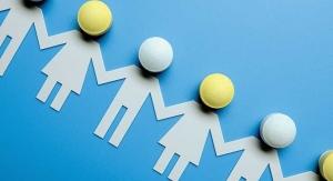 Capacity Management Within Functional Service Partnerships