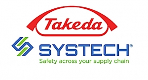 Systech Deploys Serialization Lines for Takeda