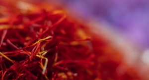 Saffron Extract Could Lower Risk of Glaucoma