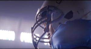 Secret Unveils Super Bowl Ad