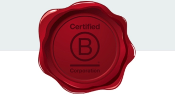 Arbonne Becomes a B Corp