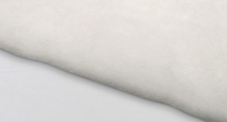 Freudenberg Develops First Ever 100% Biodegradable Padding