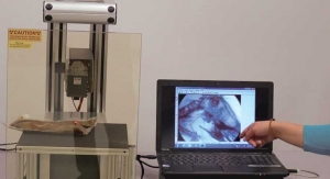 FDA Guidelines for Employing X-ray Inspection in Medical Device Development