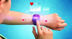 Speed Up or Risk Stepping Down: The New Reality of the Connected Healthcare Development Cycle