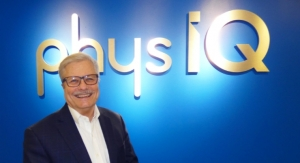 PhysIQ Receives $500,000 to Advance AI Innovations