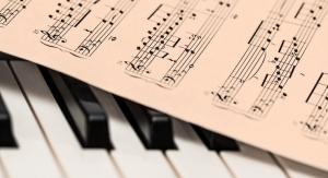 Sing Me a Memory: A Digital Music Therapeutic for Dementia