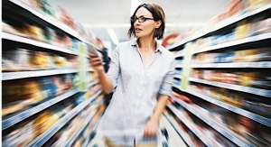 Competition is Fierce in the Label Printing Industry