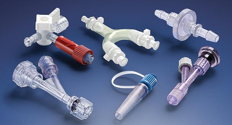 Qosina Unveils New Line of Adhesives for Bonding Components