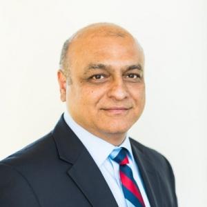 Aprecia Appoints Chief Scientific Officer