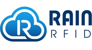 RAIN RFID Alliance Announces Membership Growth, Starts 2020 Regional Meetings