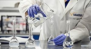 Velesco Pharma Clinical Mfg. Facility Begins Ops
