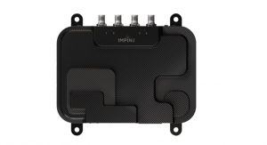 Impinj Introduces Enterprise-Grade RAIN RFID Reader for Next-Gen IoT Solutions