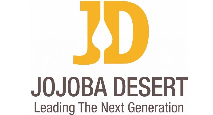 JD Jojoba Oil: A Leader in Sustainability