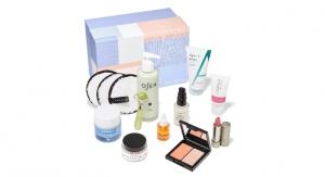 Birchbox Unveils Clean Kit