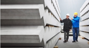 Master Builders Solutions Presents Portfolio for Complex Architectural Facades