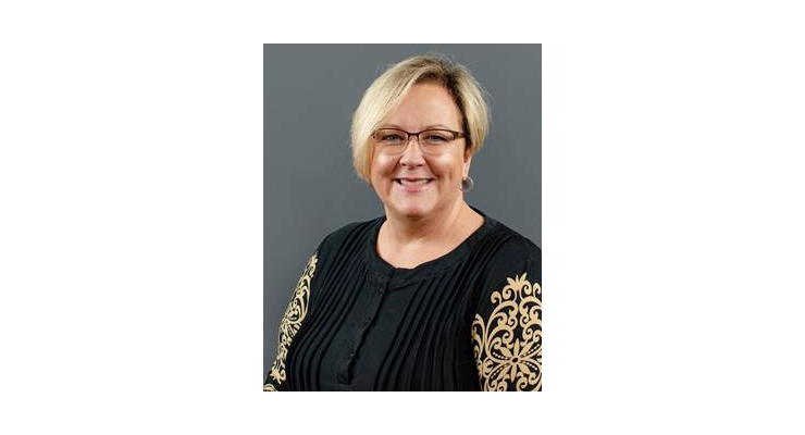 Maroon Group Promotes Karen Beaton to Customer Service Manager