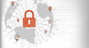 ACG Introduces Blockchain-based Platform