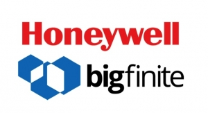 Honeywell, Bigfinite Collaborate to Drive Digital Transformation