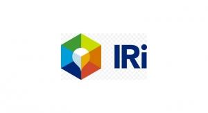 IRI Growth Summit Speaker Lineup