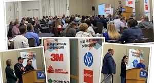 TLMI plans for 2020 at Annual Committee Summit